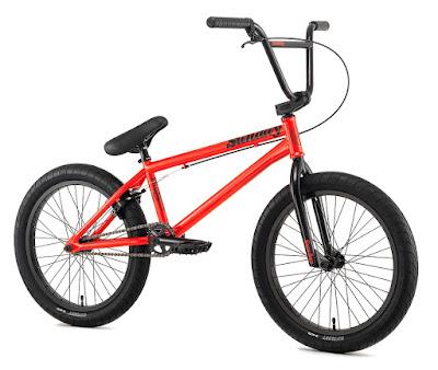 Bicicleta SUNDAY AM plus $1'690.000