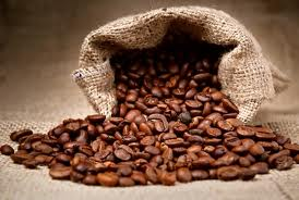 Use Coffee Bean For Fast Loosing Weight Fat Loss Breakthrough diet exposed