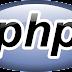 Fungsi Echo, $, POST dan GET pada PHP serta Pengenalan PHP