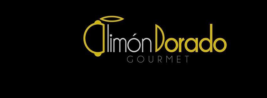 Limon Dorado
