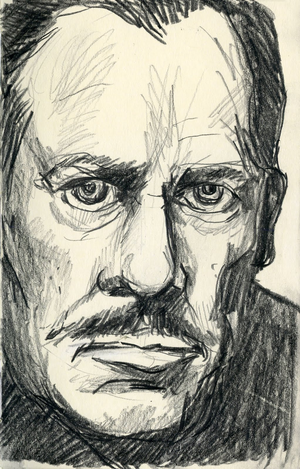 a biography and life work of john steinbeck an american writer John steinbeck was a celebrated american writer famous for his novel, 'the grapes of wrath' read on for detailed information about his childhood, profile, career.
