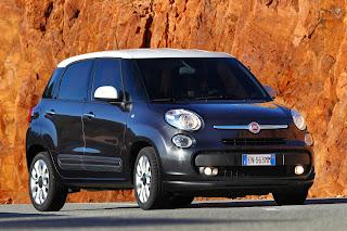 [Resim: Fiat+500L.jpg]