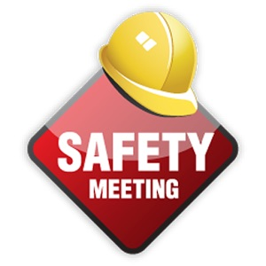 osh & legislation essay This free management essay on essay: health and safety in the workplace is perfect for management students to use as an example.