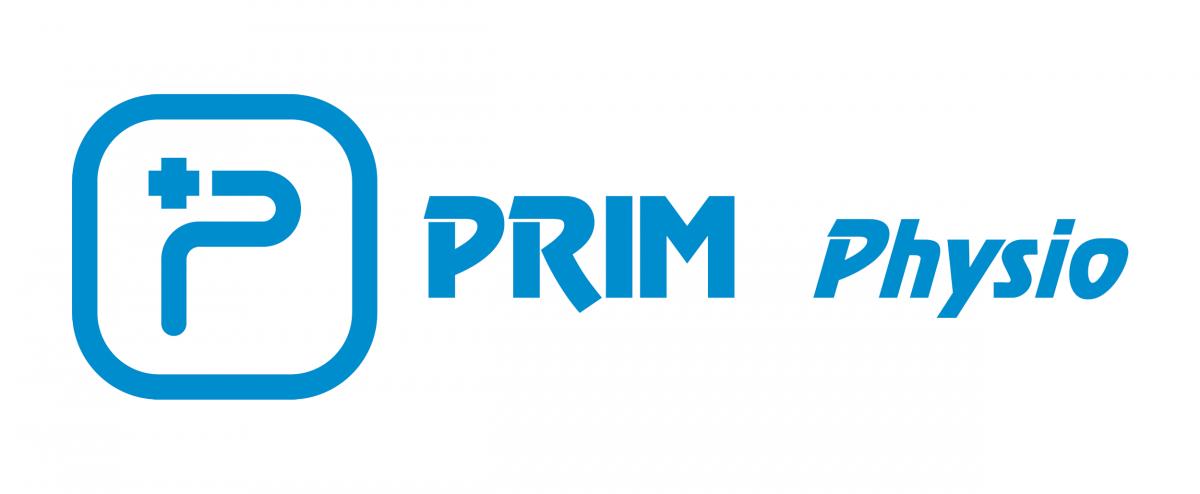 Prym Physio
