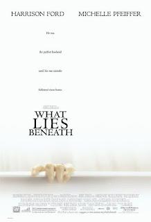 Lo que la verdad esconde<br><span class='font12 dBlock'><i>(What Lies Beneath)</i></span>
