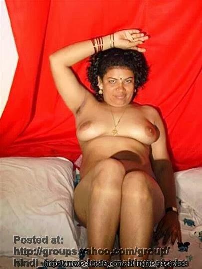 amazing indians sex photos