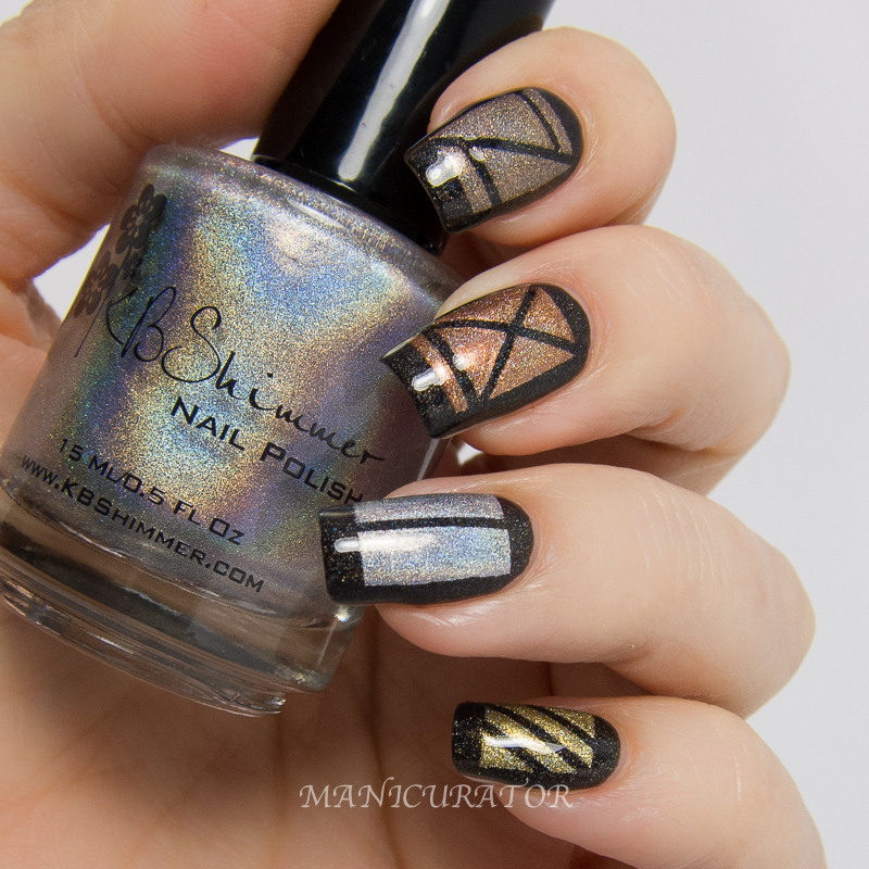 KBShimmer-Early-Summer-2014-Holo-Pt-Young-Thing