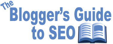 Free SEO For Blogger Blog