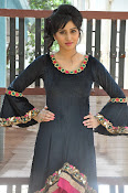 Shamili glamorous photo gallery-thumbnail-17