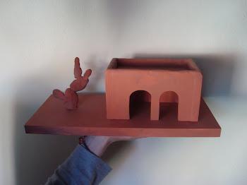 Arquitectura,1
