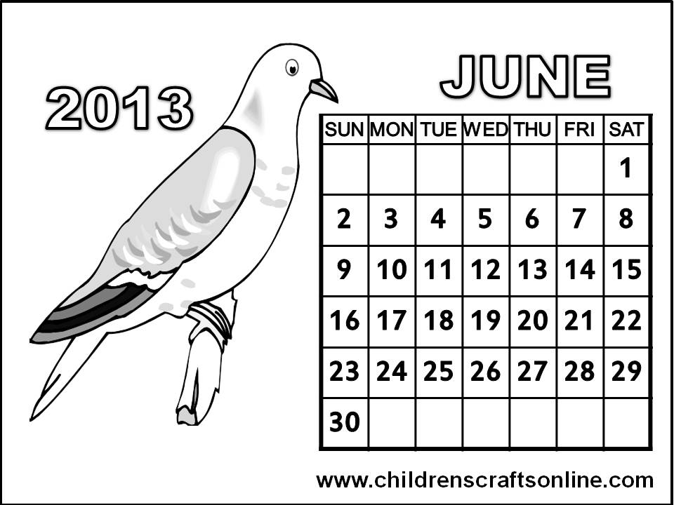 Empty Calendar For June/page/2 | Search Results | Calendar 2015