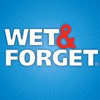 forget me cleaning shower and kit cleaner iamanisraeli wet