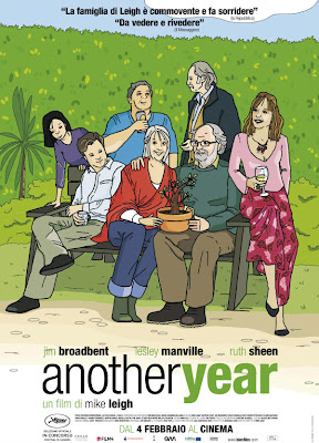 another-year-mike-leigh-recensione-trailer