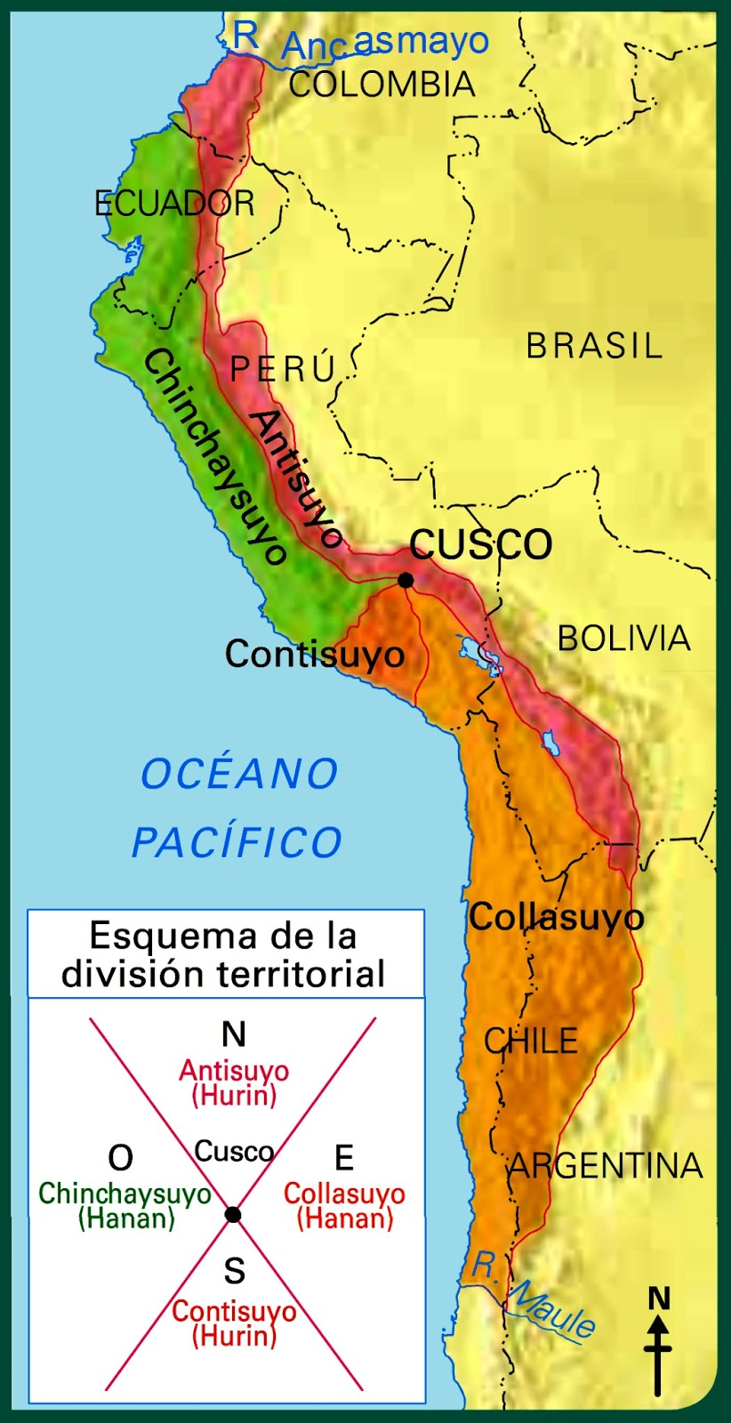 map mi with Mapa Del Tahuantinsuyo on Alabaster additionally 3988175941 furthermore Le Spiagge Di San Teodoro additionally Discovery Bay  California in addition Stock Photography Fire Letter I Image7197662.