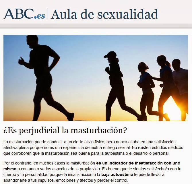 http://www.abc.es/informacion/especiales/aula-de-sexualidad/como-se-evita-la-masturbacion.htm