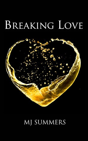 https://www.goodreads.com/book/show/22877856-breaking-love