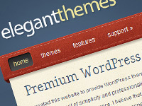 20 useful sites where you can buy a premium wordpress theme