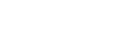 Travelklik