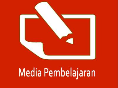 Media Pembelajaran Matematika Materi Trigonometri Sma Download Rpp