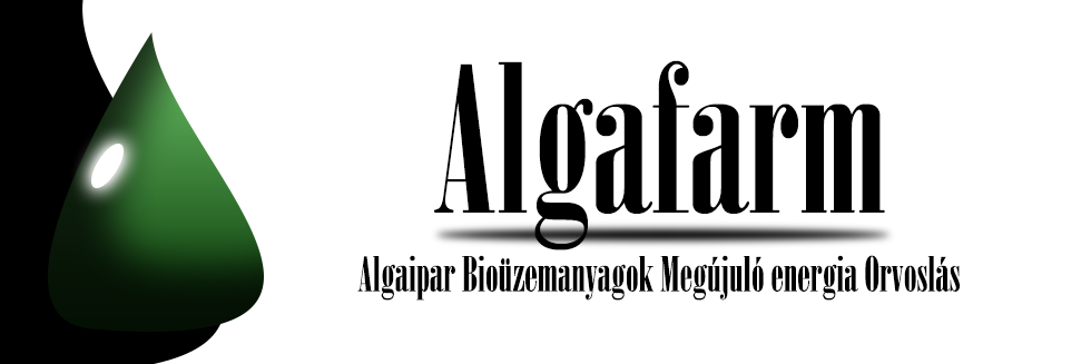 Algafarm