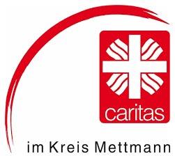 Caritas Kreis Mettmann