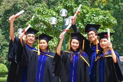 tuyển sinh cao học bách khoa hà nội 2014