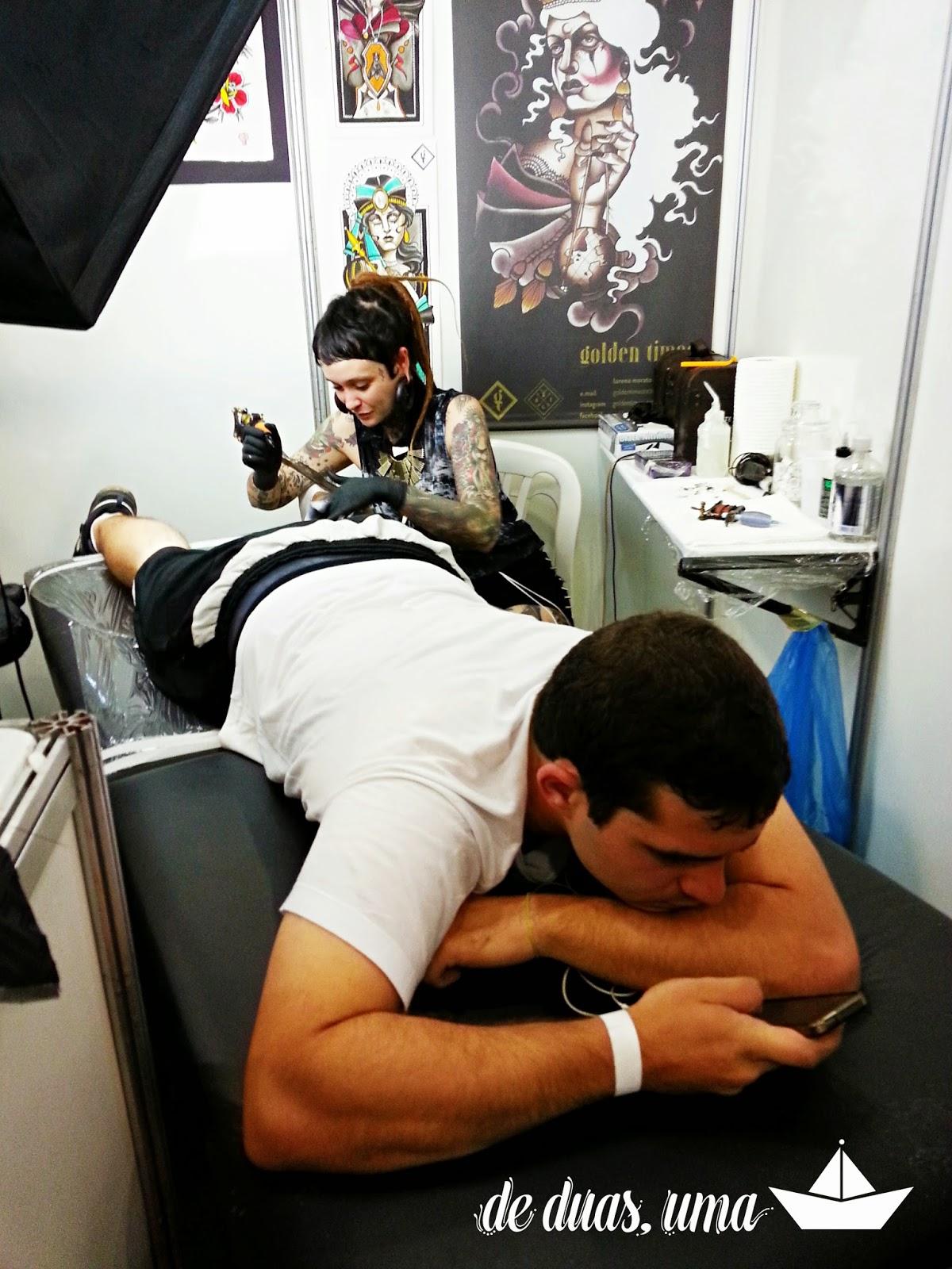 estúdio golden times tattoo bh deduasuma