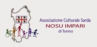 Associazione Nosu Impari