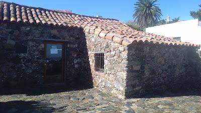 Museos de Colonia, Museos de Uruguay, Que visitar en Colonia del Sacramento, atractivos turisticos, Que ver en Colonia,