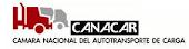 AMSIRIA - CANACAR