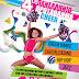 Στο Κλειστό Γυμναστήριο Ηλιούπολης θα διεξαχθεί το  4ο Πανελλήνιο  Πρωτάθλημα  CHEER   στις 20&21 Ιουνίου.