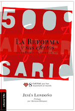 49 La Reforma y sus Efectos en la España de Ayer y hoy Jesús Londoño
