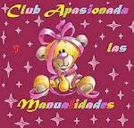 POR FIN UNIDA A ESTE CLUB