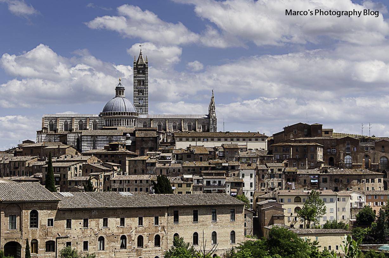 Marco\'s Photography Blog: Siena, Tuscany