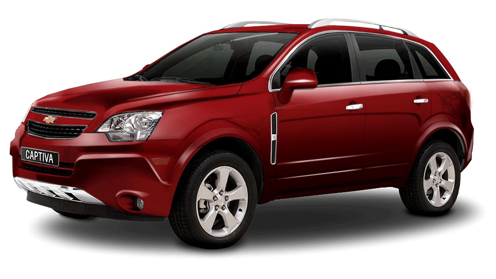 carro-novo-Chevrolet-Captiva-2013+(1).jpg