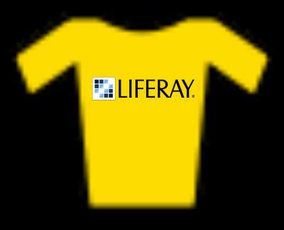 Consumiendo servicios JSON de Liferay usando Jersey