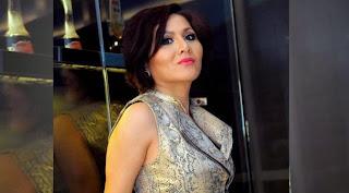 067534900 1412245899 solena chaniago Foto foto seksi Solena Chaniago, transgender Indonesia yang mendunia