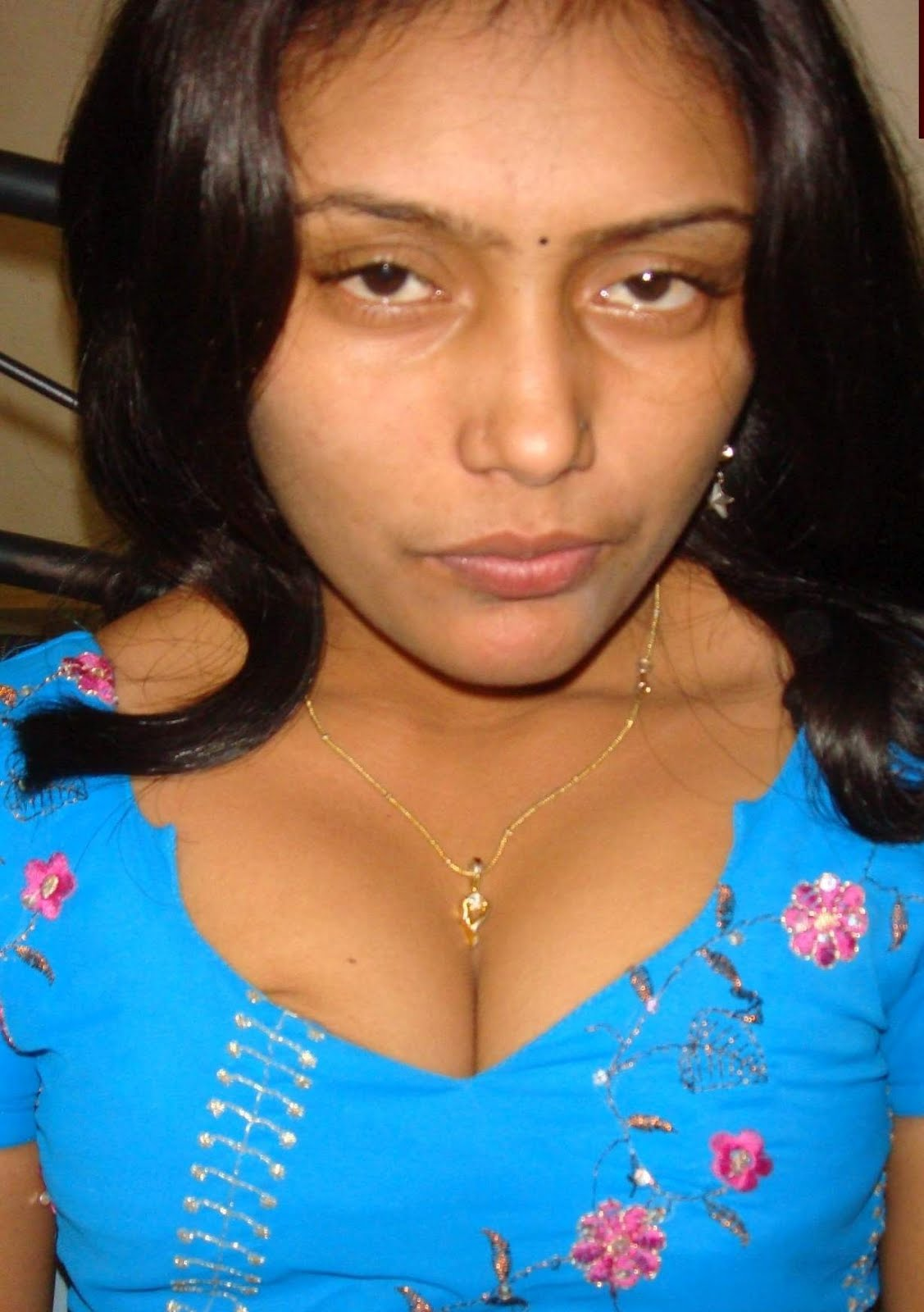 download bbw sex