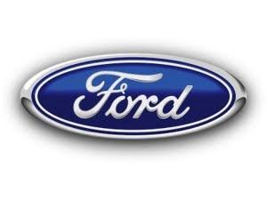 """Ford: """"La realización del sueño americano""""."""