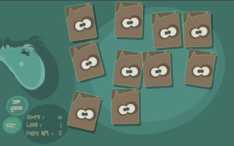 http://www.juegosdedinosaurios.es/juegos/dino-cartas/