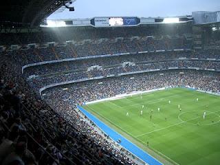 Lesiones deportivas en Derecho penal