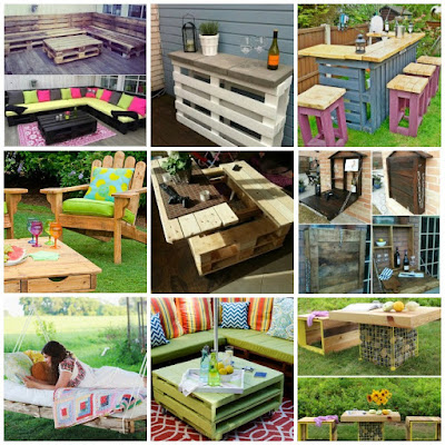 pallet-furniture-tutorials-wonderfuldiy