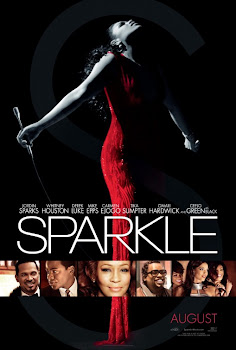 Download Baixar Filme Sparkle   Dublado