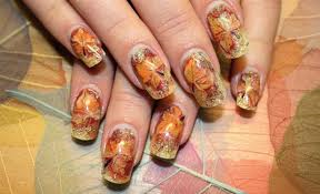 Beauty nail design for women nail design trends fall 2011 nail design trends fall 2011 want to show off the you can pair a berry tint on your lips with pastel pink nails then get the color palettes filled with the prinsesfo Choice Image