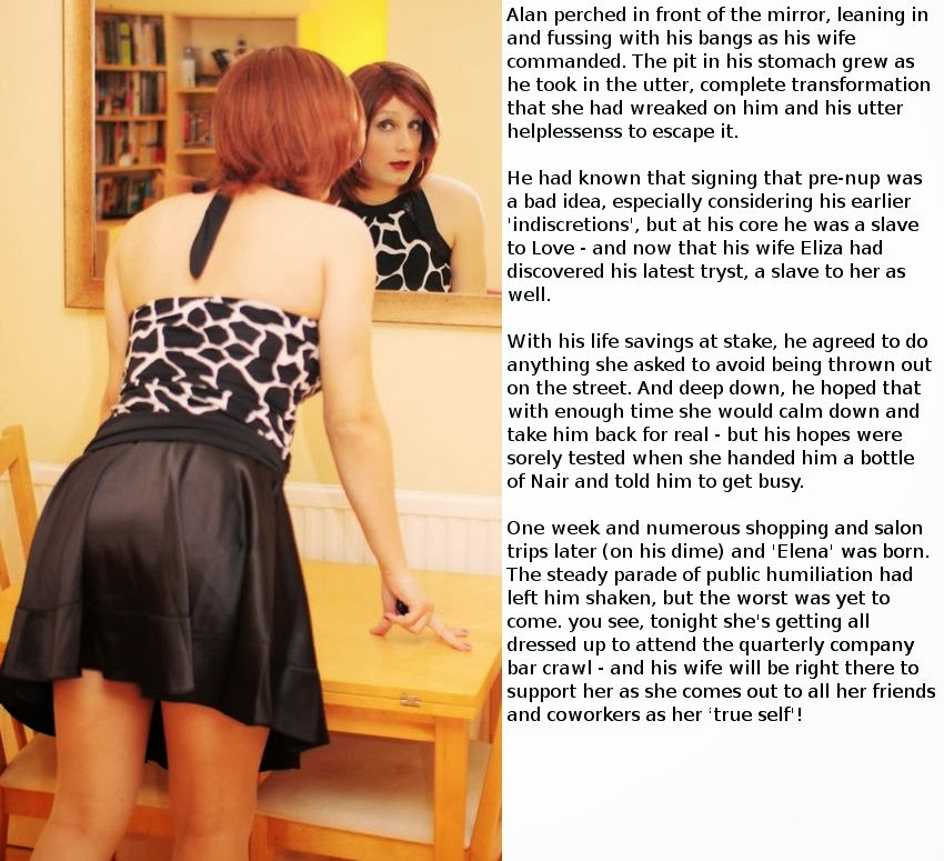 Japanese cheating love story - 1 part 4