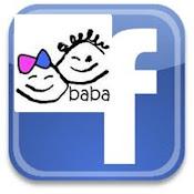 Babadut på facebook