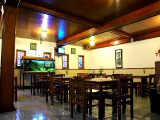 restoran Kenangan Hotel Bandung