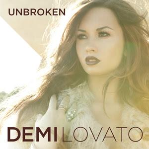 Demi Lovato - Mistake
