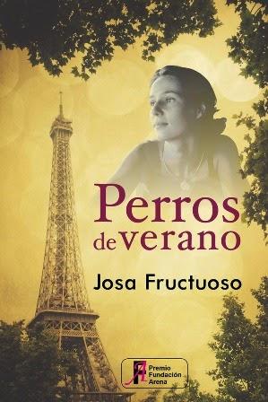 >>> PERROS DE VERANO