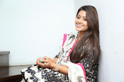 Sneha latest photos gallery-thumbnail-11